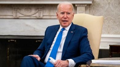 صورة واشنطن تكشف عن مستقبل الوجود العسـ.ـكري الأمريكي في سوريا