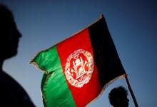 """صورة """"طالـ.ـبان"""" تعـ.ـرض وقفا لإطـ.ـلاق النـ.ـار في أفغانستان لـ3 أشهر بهذه الشروط"""