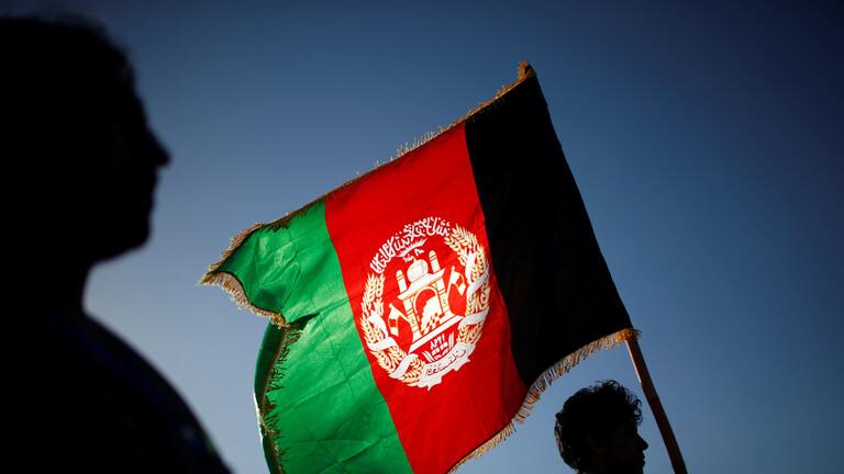 """60efe2b642360450070861fd - """"طالـ.ـبان"""" تعـ.ـرض وقفا لإطـ.ـلاق النـ.ـار في أفغانستان لـ3 أشهر بهذه الشروط"""
