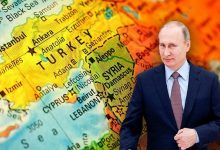 صورة شاهد.. تسريبات تتحدث عن غضب روسي من بشار الأسد