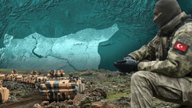 صورة موقع أمريكي يتحدث عن خيارات مفتوحة أمام تركيا شمال سوريا ويكشـ.ـف عن تنازلات ستقدمها روسيا إليك التفاصيل