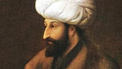صورة معلومات تاريخية عن محمد الفاتح لم تسمع عنها من قبل