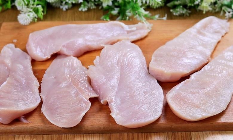 صورة تعرف على اهم الفوائد عند تناول صدور الدجاج