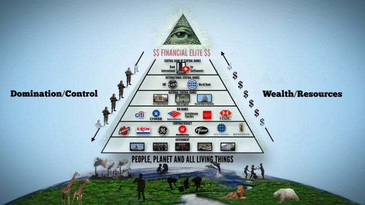 スライブピラミッド