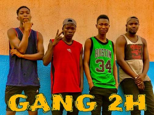 Gang 2h 1