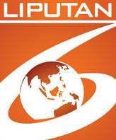 Liputan6-logo-a