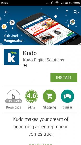 Screenshot_2016-03-24-23-36-22_com.android.vending