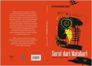 Antologi Puisi Syaifuddin Gani