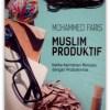 Muslim Produktif