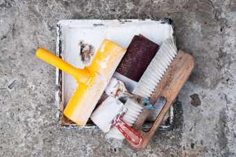 Чому ціна на прибирання однієї і тієї ж квартири після ремонту і генерального прибирання відрізняються?