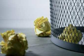 Чому ціна генерального прибирання відрізняється від вартості інших видів клінінгу?