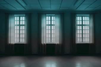 «Як часто треба мити вікна, щоб надовше хватило чистоти?»