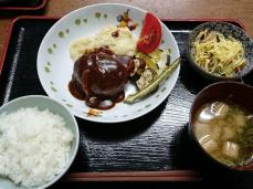 komugi-album5b