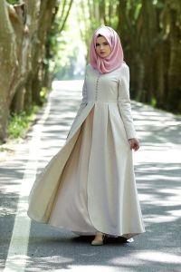 baju warna pastel wanita