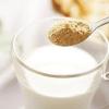 きなこ牛乳効果が凄い!健康ダイエットドリンクのすべて