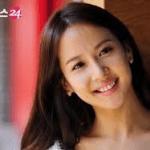 韓国アイドル女優の食事とダイエット方法とは