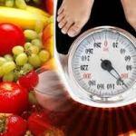 食欲を抑えてダイエットを成功させる方法