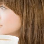 デトックス・ダイエット茶・デトストンの効果と正しい飲み方