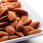アーモンドの栄養効果でダイエット!美容にも最適!食べ方とレシピは