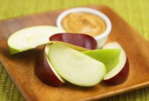 apple_and_peanut_butter