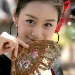 今話題の韓国美肌の秘訣デトックス効果の伝統茶!