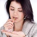ダイエットサプリメントの効果的な飲み方