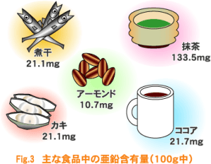 200606fig4