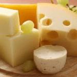 チーズダイエットの効果と成功の方法【口コミ】