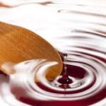 黒酢のダイエット効果と効果的な飲み方!