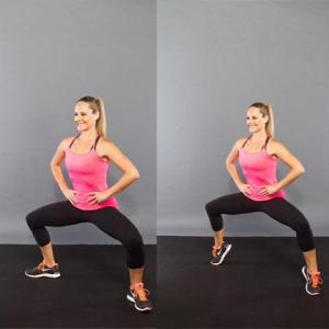 plie-squat-calf-