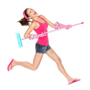 w621_woman-skipping-with-broom