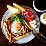 ダイエットの朝食おすすめメニューは?!(レシピ)