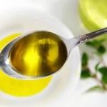 えごま油の効能でダイエット!その効果的な食べ方とは?