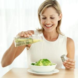 drink-olive-oil