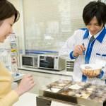コンビニおでんダイエットの効果的な選び方と食べ方!【比較カロリー表】