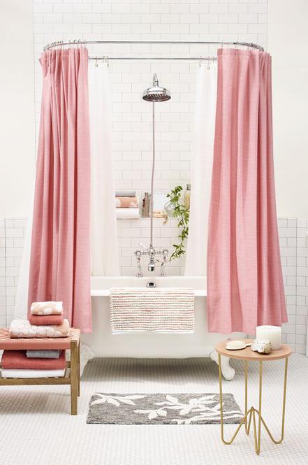 w621_target-bath