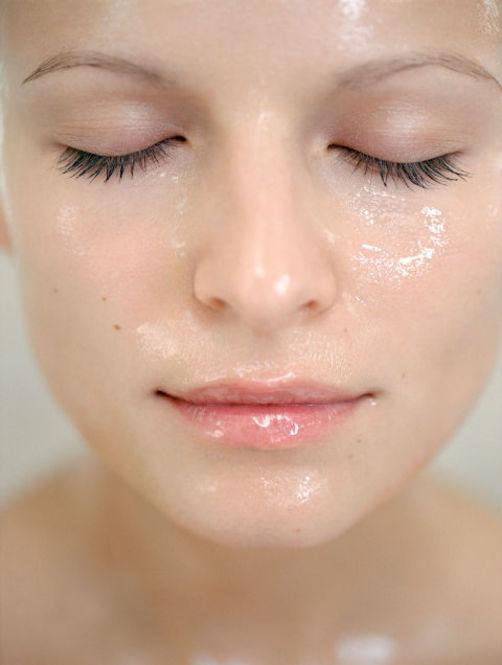 w621_54ff1f3da43a2-4ghk-preventative-anti-aging-face-peel-s2
