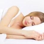 快眠痩せ!寝る前1分簡単ストレッチダイエットの効果と方法!動画