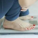 50代から簡単に痩せられる?効果的に基礎代謝を上げる方法!