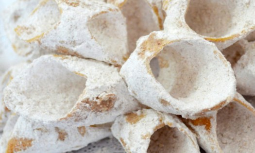bread tumbagon Guanajuato