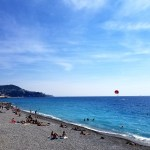 Nice: Top 3 Unique Day Trips in the French Riviera