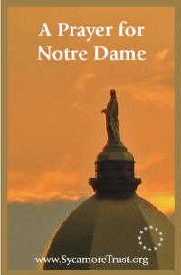 Prayer-Card-Image