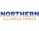northern illinois fence