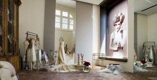 Muzeum Mody