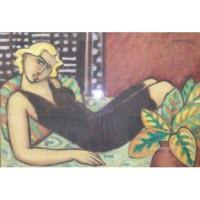 MARSHA HAMMEL ARTIST