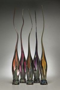 Glass by Chiarizia