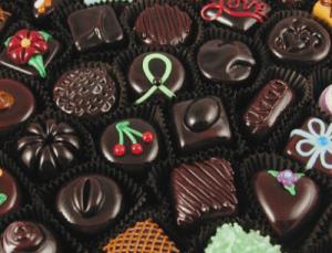 Hulet Chocolate
