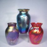Hyde Glass art