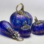 C & H Glassworks