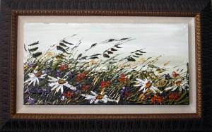 EVENTOV ART